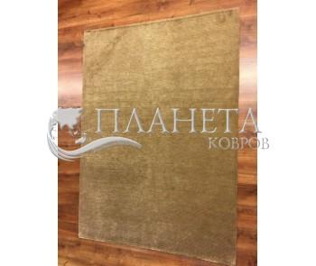 Шерстяной ковер Himalaya 8/22 3 , LIGHT BROWN - высокое качество по лучшей цене в Украине