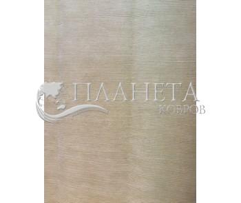 Шерстяной ковер Himalaya 8/22 3 , LIGHT CREAM - высокое качество по лучшей цене в Украине