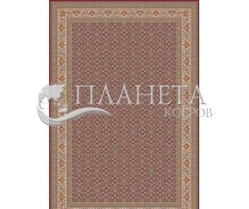 Шерстяной ковер Imperial 1956 677 - высокое качество по лучшей цене в Украине