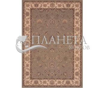 Шерстяной ковер  Kamali (Камали) 76033-4464 - высокое качество по лучшей цене в Украине