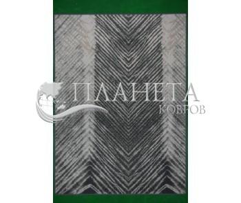 Шерстяной ковер Harran grey - высокое качество по лучшей цене в Украине