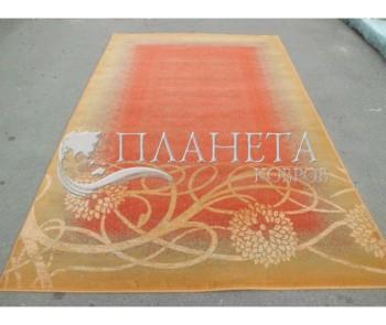 Шерстяной ковер Premiera 2463/50172 - высокое качество по лучшей цене в Украине
