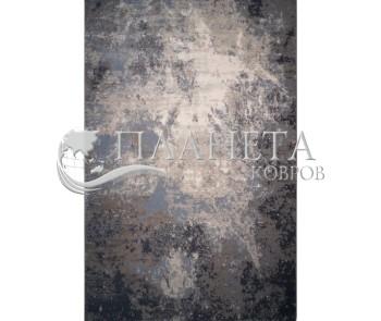 Шерстяной ковер Premiera 7064-50922 - высокое качество по лучшей цене в Украине