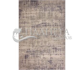 Шерстяной ковер Premiera 7193-50955 - высокое качество по лучшей цене в Украине