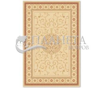 Шерстяной ковер Regal 6209-50633 - высокое качество по лучшей цене в Украине