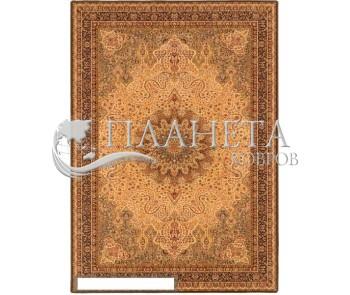 Шерстяной ковер Regius 1.2 Kaszan Oliwka - высокое качество по лучшей цене в Украине