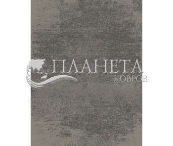 Шерстяной ковер Smart Fokoja Antracyt - высокое качество по лучшей цене в Украине