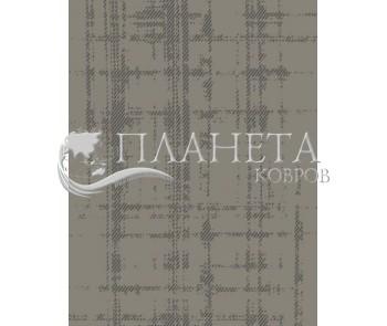 Шерстяной ковер Smart Konya Antracyt - высокое качество по лучшей цене в Украине