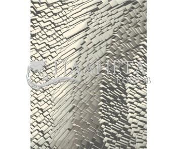 Шерстяной ковер Smart Tetys Popielaty - высокое качество по лучшей цене в Украине