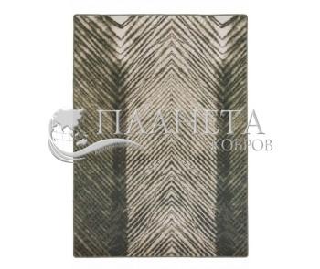 Шерстяной ковер Harran Sand - высокое качество по лучшей цене в Украине