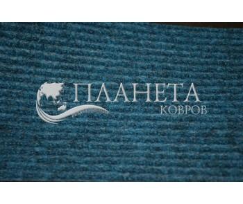 Выставочный ковролин Експо 401 jeans - высокое качество по лучшей цене в Украине