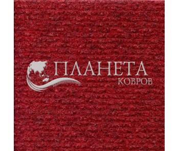 Выставочный ковролин INDEX 9903 - высокое качество по лучшей цене в Украине