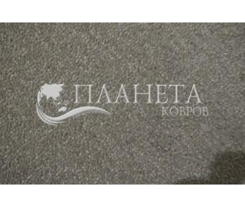 Бытовой ковролин PEARL FLASH 273 - высокое качество по лучшей цене в Украине