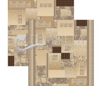 Ковровое изделие p1286/103 - высокое качество по лучшей цене в Украине
