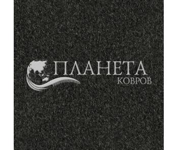 Автомобильный ковролин Barati 54 black - высокое качество по лучшей цене в Украине