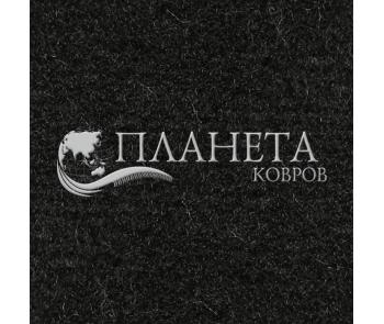 Автомобильный ковролин Circuit VIII black 78 - высокое качество по лучшей цене в Украине