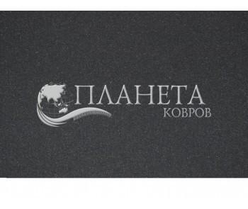 Автомобильный ковролин Circuit VI black - высокое качество по лучшей цене в Украине