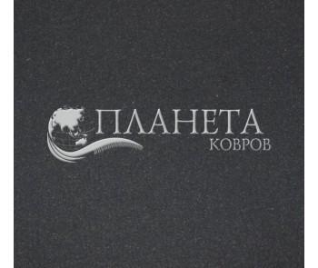 Автомобильный ковролин Circuit  IV 76 - высокое качество по лучшей цене в Украине