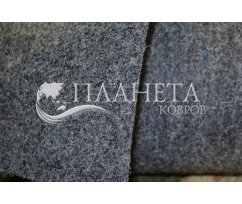 Коммерческий ковролин 102575 1.00х2.30 - высокое качество по лучшей цене в Украине