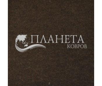 Коммерческий ковролин 109389 4.00х1.50 - высокое качество по лучшей цене в Украине