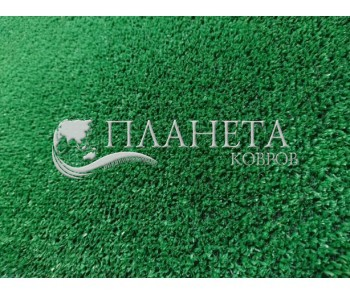 Искусственная трава Betap Ascot - высокое качество по лучшей цене в Украине