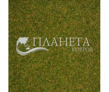 Искусственная трава Escada 30mm - высокое качество по лучшей цене в Украине