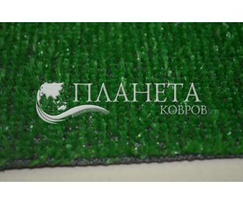 Искусственная трава Форест 54 - высокое качество по лучшей цене в Украине
