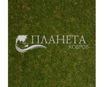 Искусственная трава Lucy 38mm - высокое качество по лучшей цене в Украине