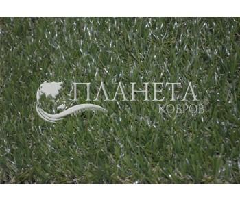 Искусственная трава Moongrass 20 - высокое качество по лучшей цене в Украине