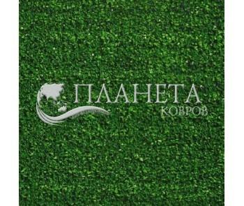 Искусственная трава Orotex Squash - высокое качество по лучшей цене в Украине