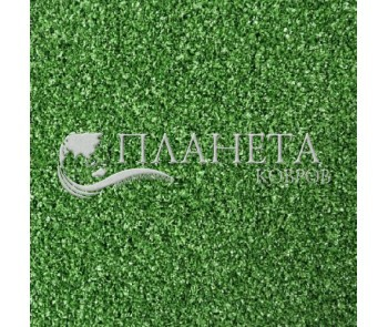 Искусственная трава Orotex Golf - высокое качество по лучшей цене в Украине
