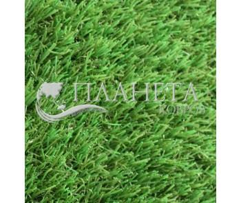 Искусственная трава Orotex Highland - высокое качество по лучшей цене в Украине