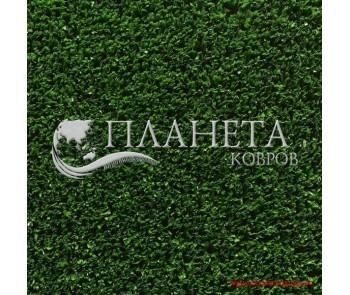 Ковролин искуственная трава Preston 20 - высокое качество по лучшей цене в Украине