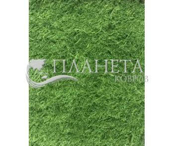 Искусственная трава Tropicana 25 - высокое качество по лучшей цене в Украине