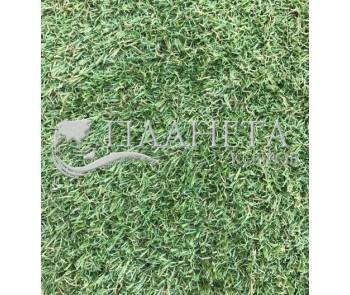 Искусственная трава Arcadia 6909 - высокое качество по лучшей цене в Украине