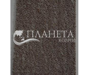 Ковролин для дома Атлант 214 АКЦИЯ - высокое качество по лучшей цене в Украине