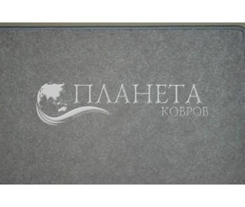 Ковролин для дома Divine 110 - высокое качество по лучшей цене в Украине