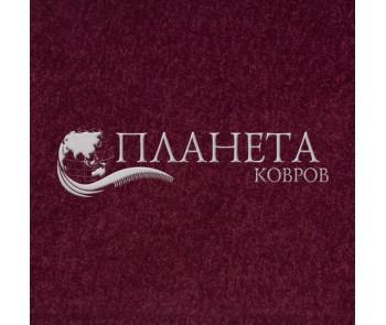 Ковролин для дома Dynasty 48 - высокое качество по лучшей цене в Украине
