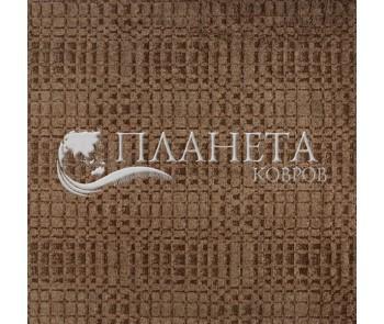 Ковролин для дома Elements  964 brown - высокое качество по лучшей цене в Украине