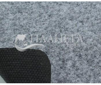 Коммерческий ковролин 128736, С-22, 3.00 x 12.30 - высокое качество по лучшей цене в Украине
