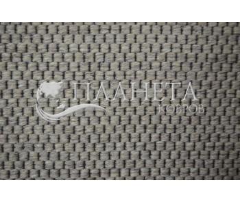 Безворсовый ковролин Natura 3413 - высокое качество по лучшей цене в Украине