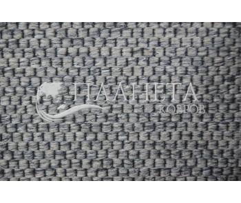Безворсовый ковролин Natura 3416 - высокое качество по лучшей цене в Украине