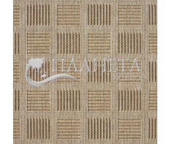Безворсовый ковролин Pure Art 25 - высокое качество по лучшей цене в Украине