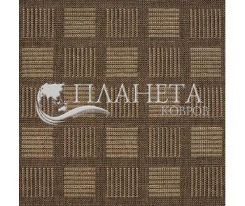 Безворсовый ковролин Pure Art 85 - высокое качество по лучшей цене в Украине