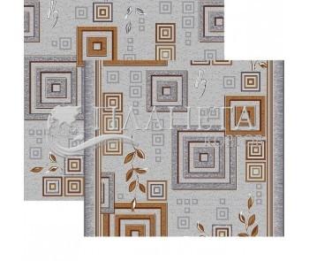 Ковровое изделие p1257/54 - высокое качество по лучшей цене в Украине