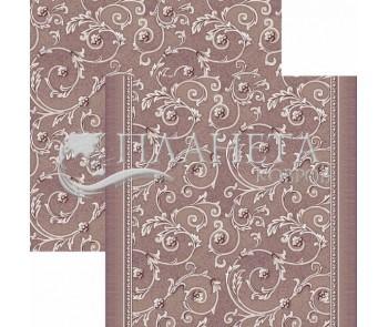 Ковровое изделие p1243/103 (p1243/a6p/103) - высокое качество по лучшей цене в Украине
