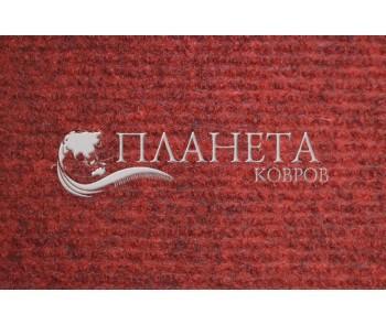 Выставочный ковролин Експо 102 - высокое качество по лучшей цене в Украине