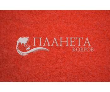 Выставочный ковролин Officecarpet Of 105 red - высокое качество по лучшей цене в Украине