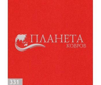 Выставочный ковролин 711.2 - высокое качество по лучшей цене в Украине