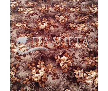 Ковровое изделие Wilstar 44 - высокое качество по лучшей цене в Украине
